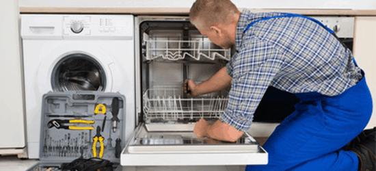 Reparacion Lavadoras Secadoras Lavavajillas Frigorificos Samsung
