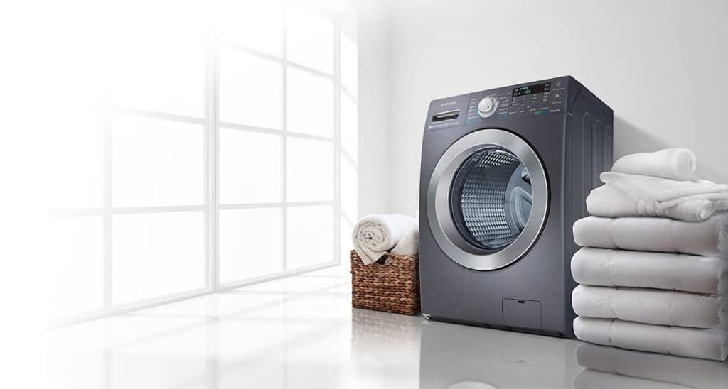 servicio tecnico secadoras samsung