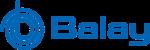 Balay_logo.png