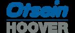 otsein-hoover-logo-e1563473770904.png