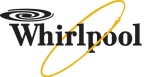 whirlpool-logo.png